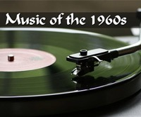 music-of-the-1960s