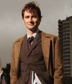 Tenth_Doctor