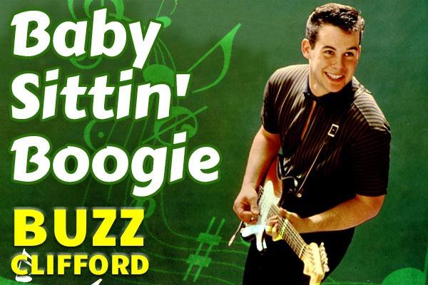 Baby-Sittin-Boogie