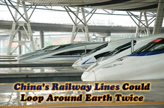 Chinas-railway-lines