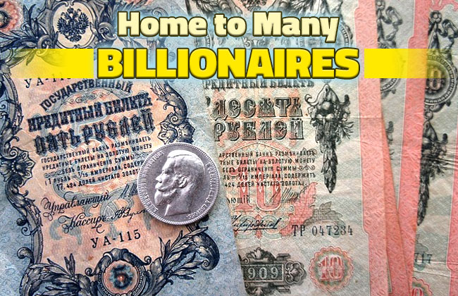 Home-to-Many-Billionaires
