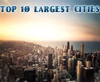 Top-10-largest-cities-th