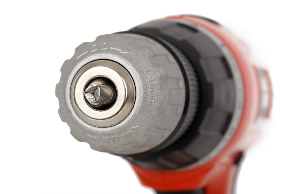 Photo of An Introduction to Power Tools for Home Use