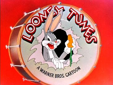 Photo of Best Bugs Bunny Episodes of All Time