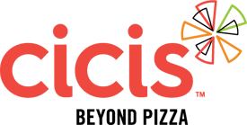 Photo of The History of Cicis Pizza