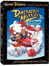 Dastardly-and-Muttley-in-Their-Flying-Machines