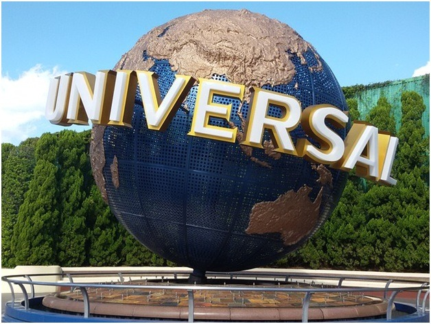 Photo of Top 3 Things to Do at Universal Studios